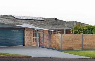 3 Pearce Drive, Coffs Harbour NSW 2450