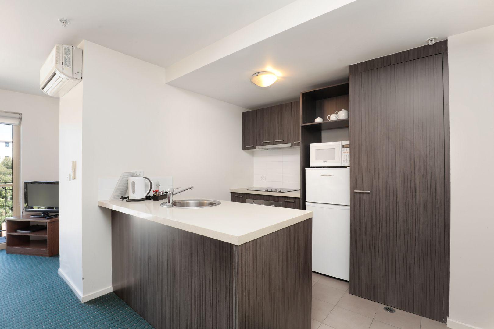 202/2-9 Finlay Place, Carlton VIC 3053, Image 2