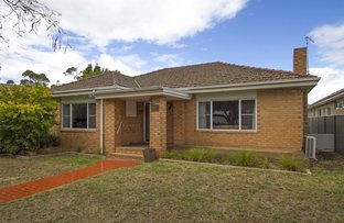 Picture of 2/48 George Street, Heyfield VIC 3858