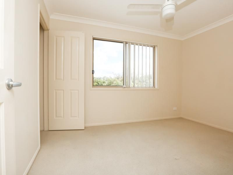 07 19  Kathleen Street, Richlands QLD 4077, Image 2