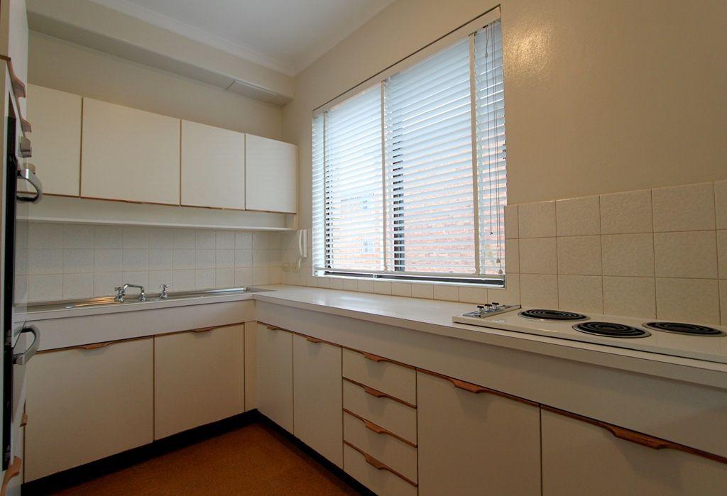 12/7-9 McMillan Avenue, Sandringham NSW 2219, Image 1