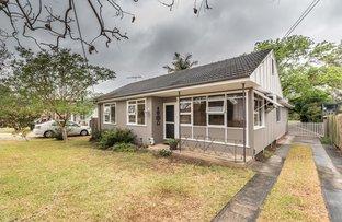 9 Twentieth Avenue, Hoxton Park NSW 2171