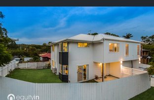 Picture of 7 Tanderra Street, Cleveland QLD 4163
