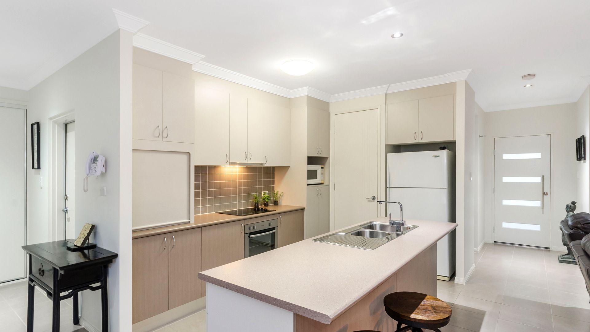 5 Darwall Street, Shaw QLD 4818, Image 2