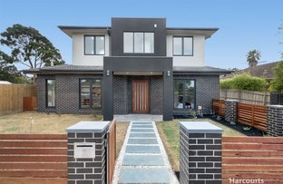 Picture of 1/27 Blue Hills Avenue, Mount Waverley VIC 3149