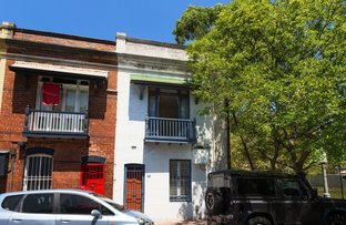 Picture of 14 Bland Street, Woolloomooloo NSW 2011