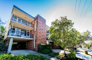 Picture of 5/75 Woolwich Road, Woolwich NSW 2110