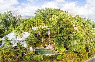 5/15 Tropic Court, Port Douglas QLD 4877