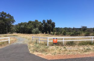 Picture of 209 Thornton Drive, UDUC, Myalup WA 6220