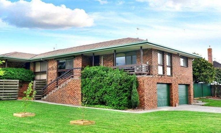 2/160 Fussell Street, Ballarat East VIC 3350, Image 0