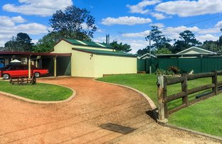 Picture of 65 NORWOOD ROAD, Buxton NSW 2571