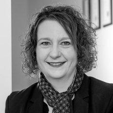 Allison Andrews, Senior Property Manager