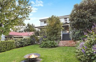 Picture of 66 Valley  Road, Hazelbrook NSW 2779