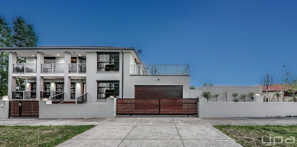 25 Officer Street, Meadow Heights VIC 3048, Image 1