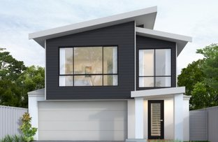 Picture of Lot 101 Baudin Cove, Geographe WA 6280