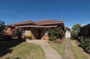73 Glenroi Avenue, Orange NSW 2800