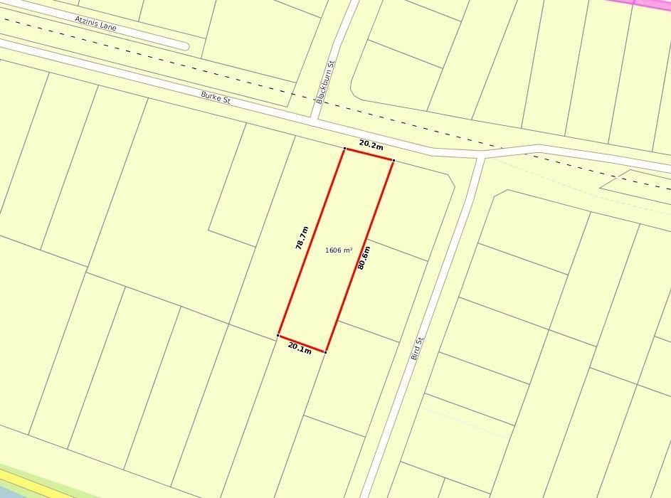 13 Burke St, Ingham QLD 4850, Image 1