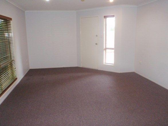 3/23 Wentford St, MacKay QLD 4740, Image 2