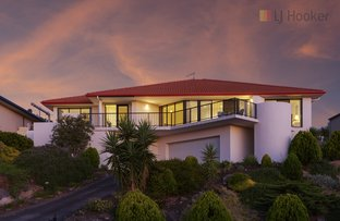 Picture of 40 Sandpiper Terrace, Hallett Cove SA 5158