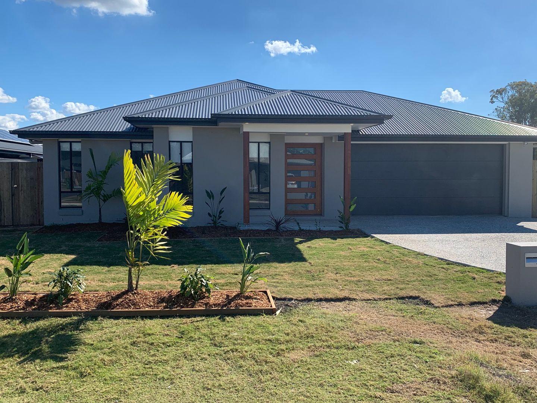 17 Pondspice Street, Caboolture QLD 4510, Image 1
