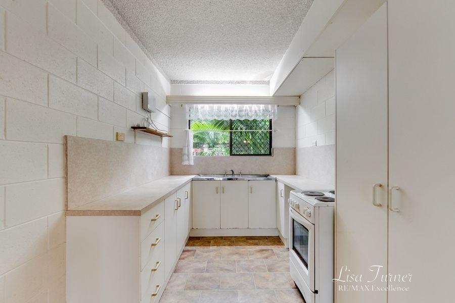 8/57 Alexandra Street, North Ward QLD 4810, Image 1