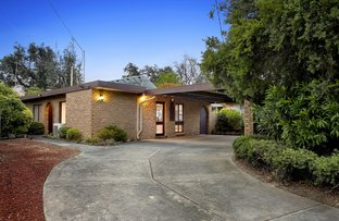 Picture of 15 Mahoney Crescent, Seaford VIC 3198