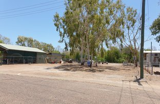 Picture of 5 Anderson Street, Karumba QLD 4891