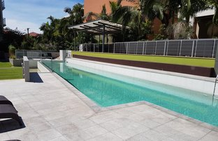 Picture of 308/51 Hope Street, Spring Hill QLD 4000