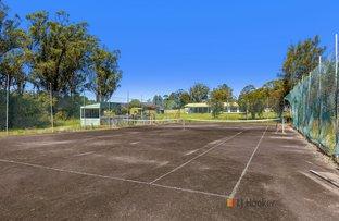 Picture of 39-43 Hakone Road, Woongarrah NSW 2259