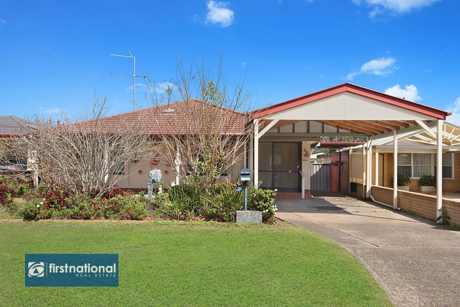 30 Cornwell Avenue, Richmond NSW 2753, Image 0