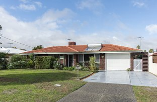 Picture of 20 Harpenden Street, Huntingdale WA 6110