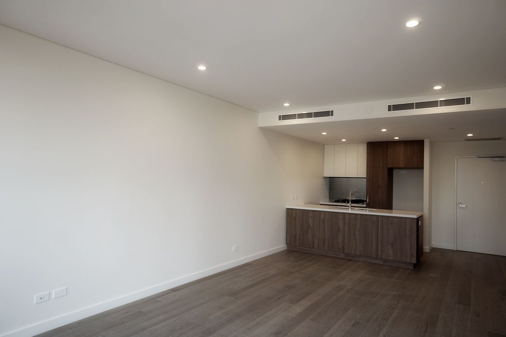 308/38 Oxford Street, Epping NSW 2121, Image 0