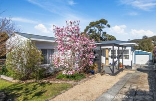 Picture of 68 Taroona Crescent, Taroona TAS 7053