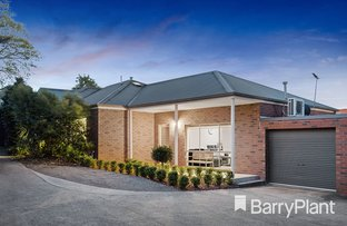 Picture of 5/9 Maroondah Highway, Lilydale VIC 3140