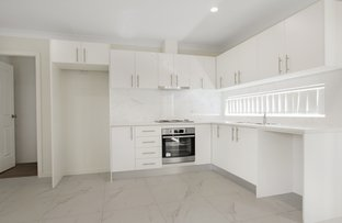 Picture of 252a Lane Cove Road, North Ryde NSW 2113