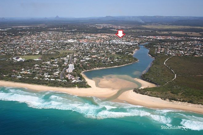 Picture of 10 Alstonville Way, CURRIMUNDI QLD 4551