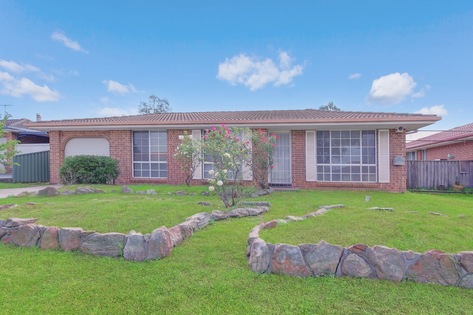 4 Teuma Place, Glendenning NSW 2761, Image 0