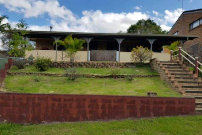 Picture of 30 Peppermint Place, SOUTH GRAFTON NSW 2460