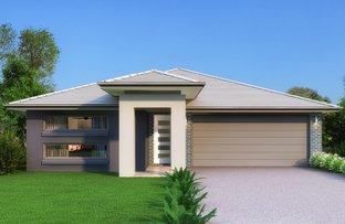Picture of Lot 27 Alderton Drive, Colebee NSW 2761