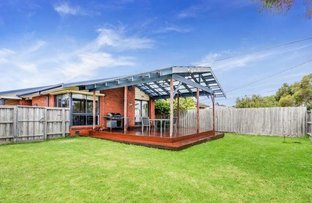 Picture of 1/45 First Avenue, Chelsea Heights VIC 3196