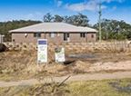 BOUNDARY STREET, COTSWOLD HILLS, QLD 4350