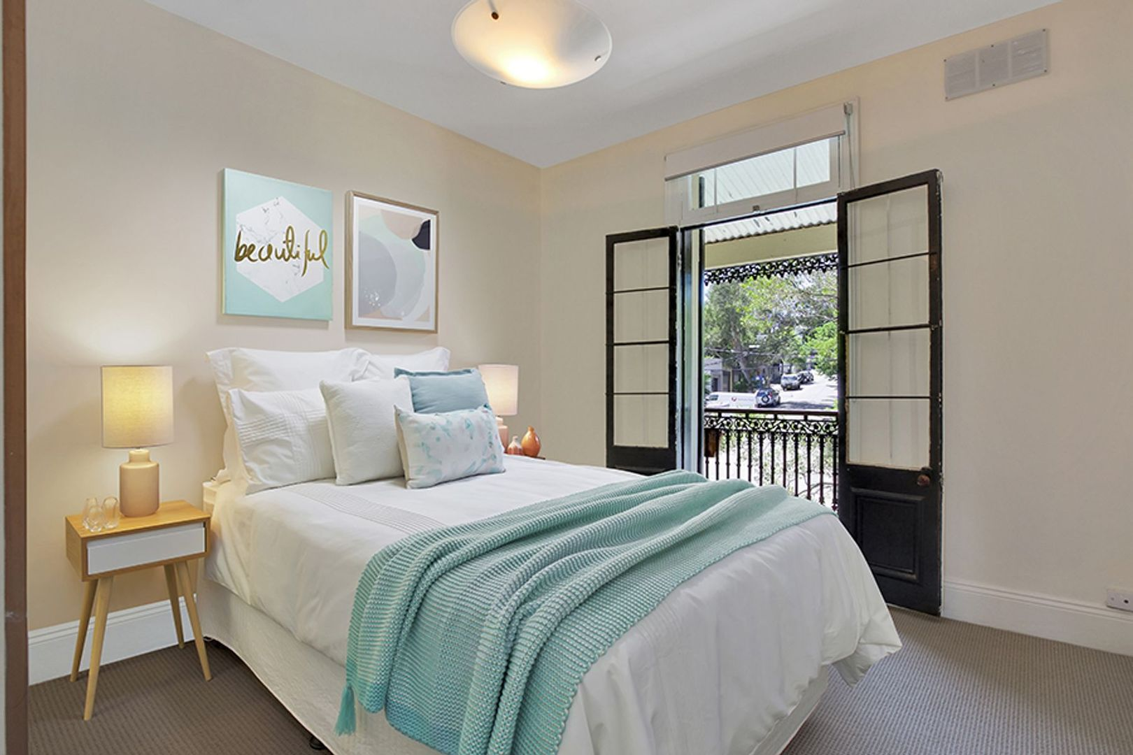 13 Stewart Street, Paddington NSW 2021, Image 1