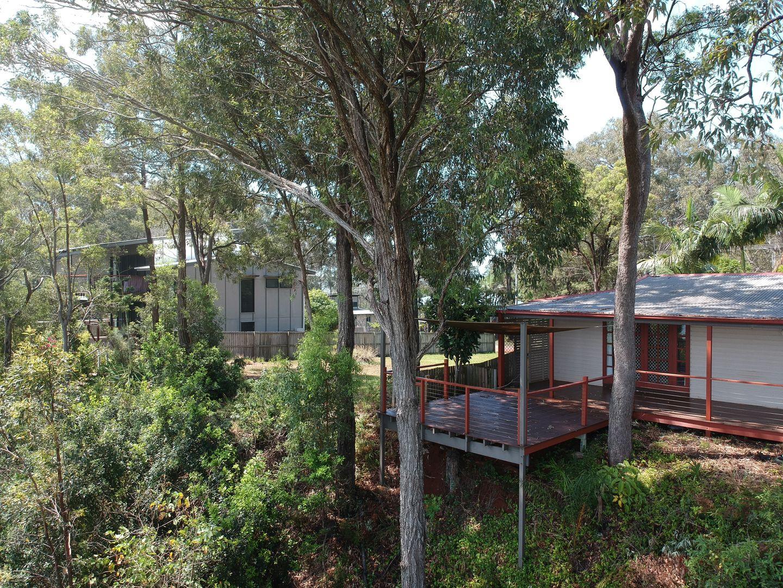 132 Western Road, Macleay Island QLD 4184, Image 1