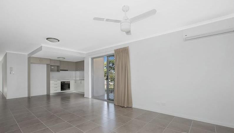 13/14-20 Alice Street, Kedron QLD 4031, Image 1
