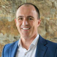 Fraser Glen, Sales representative