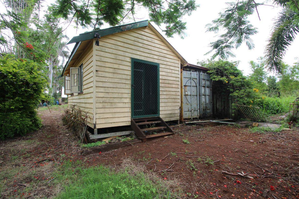 131 Hill End Road, South Kolan QLD 4670, Image 2