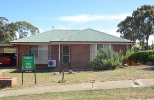 Picture of 13 Diamond Court, Kangaroo Flat VIC 3555