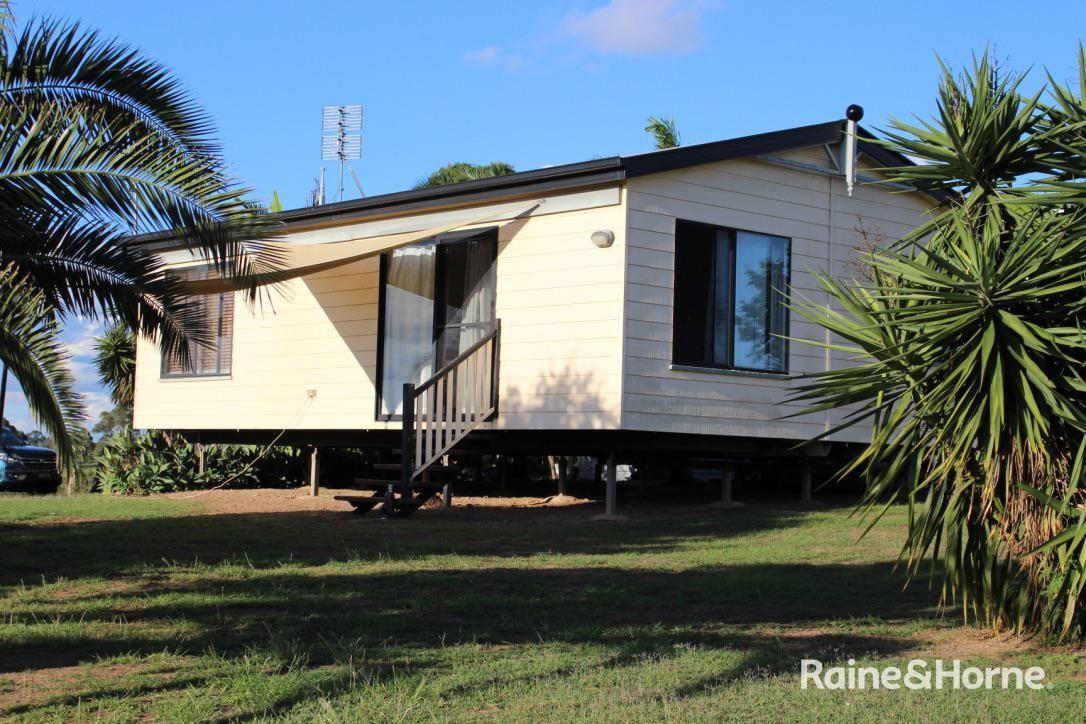 95 Magee Road, Nanango QLD 4615, Image 1