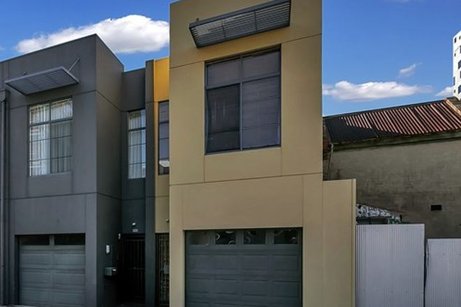 Picture of 116 Gray Street, ADELAIDE SA 5000