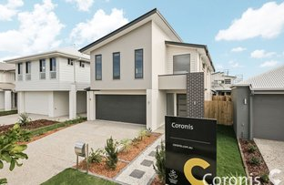 Picture of 9 Compass Way, Newport QLD 4020